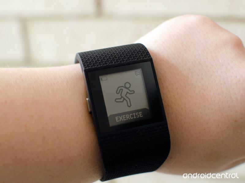 fitbit-surge-wrist-hero-2.jpg?itok=wUwfl