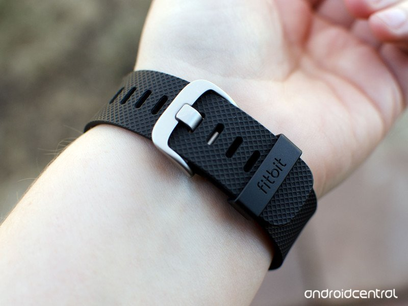 fitbit-charge-hr-review-hero-2.jpg?itok=