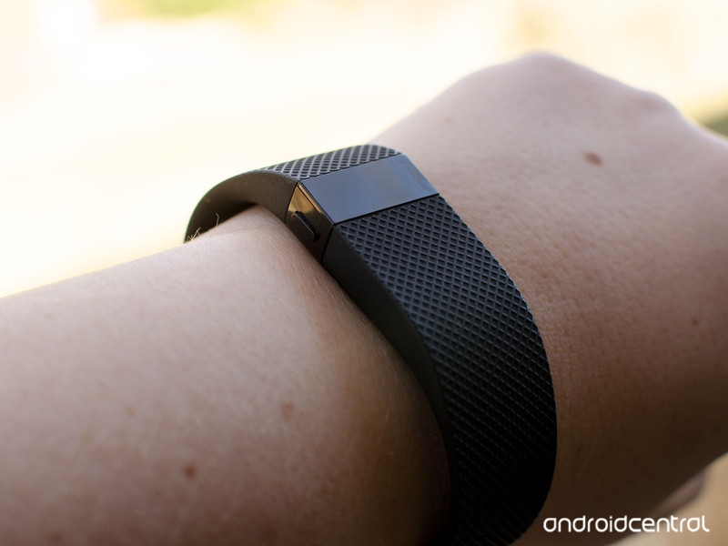 fitbit-charge-hr-review-hero-3.jpg?itok=