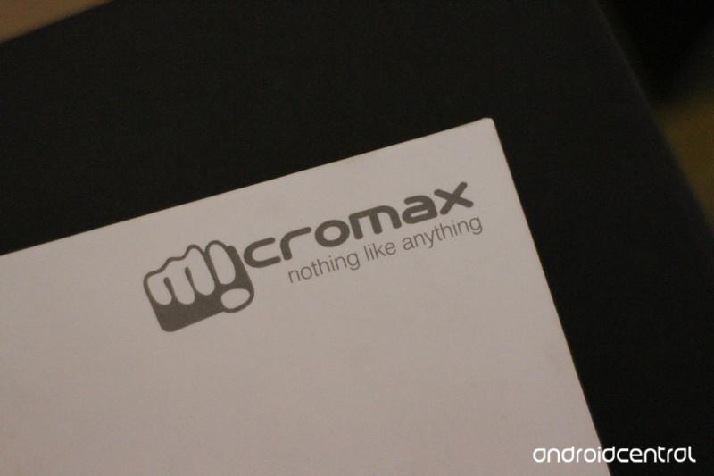 micromax-logo-lede.jpg?itok=UKlaQjah