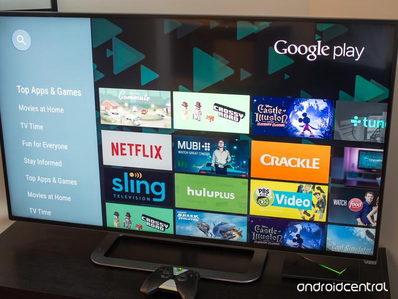 shield-android-tv-interface.jpg?itok=yQU