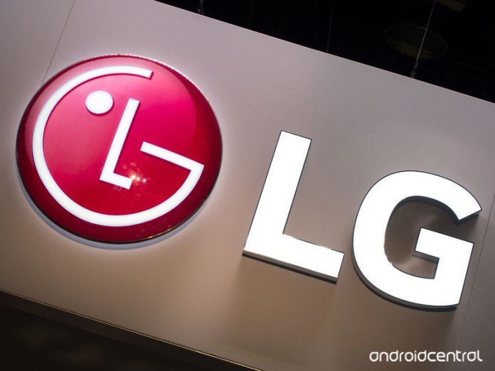 These are the top LG smartphones you need to know
