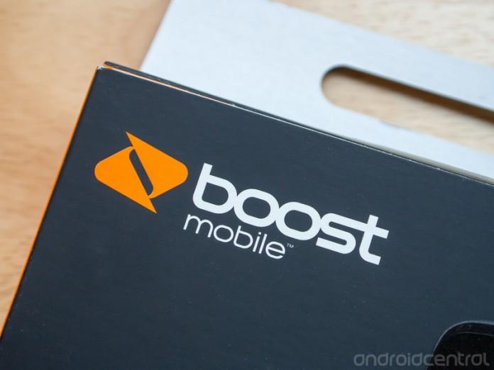 Boost Mobile offers big savings if T-Mobile, AT&T and Verizon customers switch