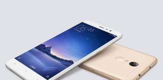 Xiaomi Redmi Note 3 makes its debut in India for ₹9,999