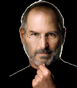Original Musical 'The Crazy Ones' Will Depict Steve Jobs' 'Powerful Demons'