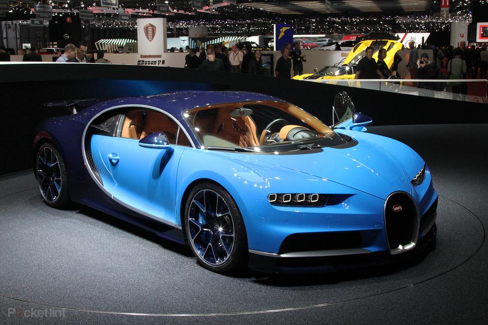 bugatti veyron price. Black Bedroom Furniture Sets. Home Design Ideas