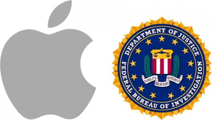 Twitter, eBay, Airbnb, Reddit and More Officially Supporting Apple in FBI Fight