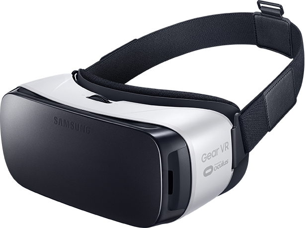 Samsung's free Gear VR offer with Galaxy S7 and S7 edge purchase goes live