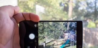 OnePlus 2 update to OxygenOS 2.2