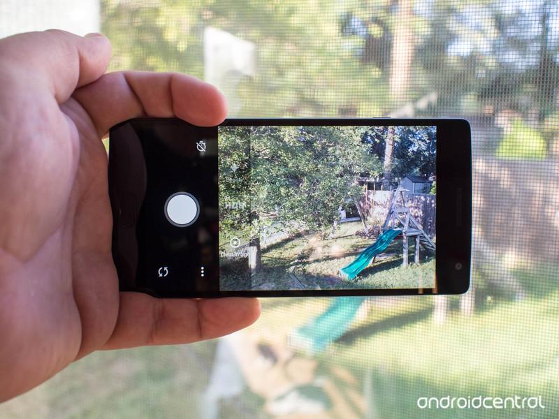 oneplus-2-camera-clearimage.jpg?itok=iO9