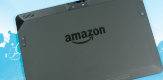Amazon removes device encryption from Fire OS 5 update