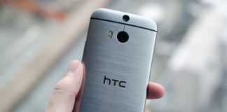 Verizon's HTC One M8 slated to get Marshmallow update on March 7