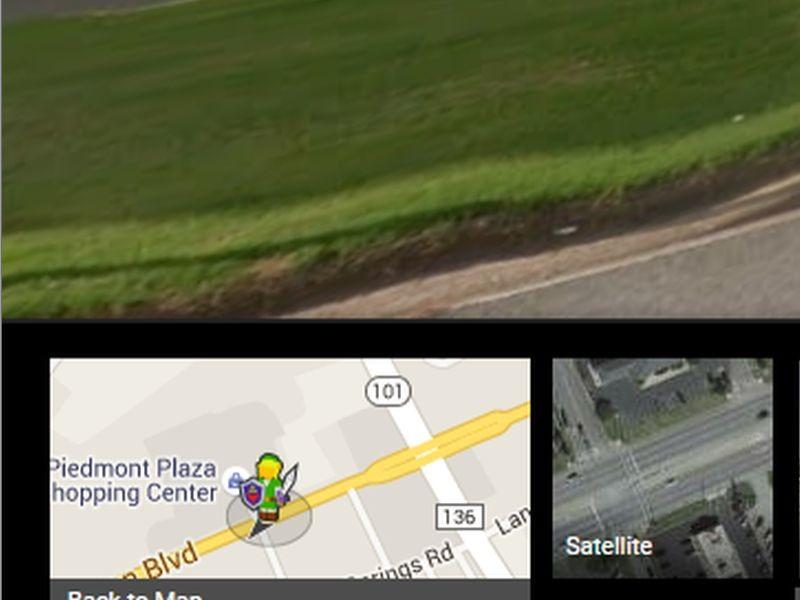 link-google-maps.jpg?itok=HQOwPcN2