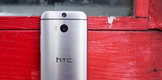T-Mobile's HTC One M8 scheduled to get Marshmallow update on March 7