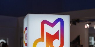 Samsung rumored to be shutting down Milk Music service