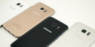 Can the Gear VR sell phones for Samsung?