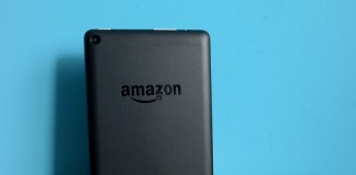 Amazon will bring encryption back to Fire tablets in upcoming update