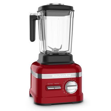 kitchenaidr-pro-liner-series-blender-candy-apple-red-17-hr.jpg