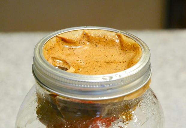 diy-coffee-maker-3.jpg