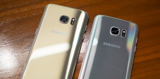 Galaxy S7, S7 edge all set to launch in India