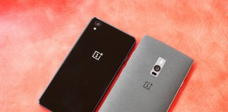 OnePlus announces installment plans for U.S