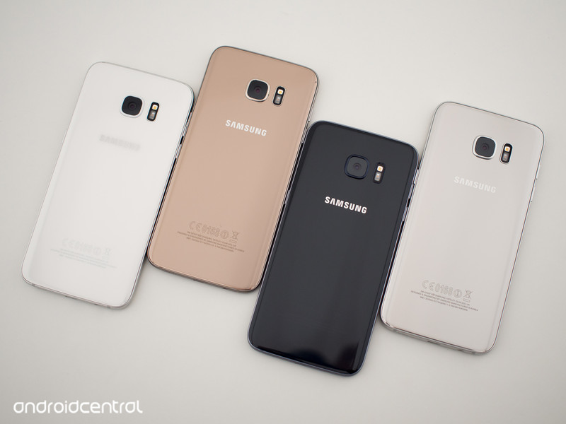 galaxy-s7-edge-all-colors-backs_0.jpg?it