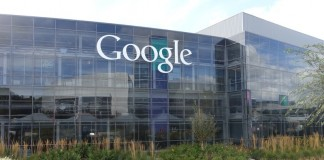 Google hires 4chan founder Chris Poole
