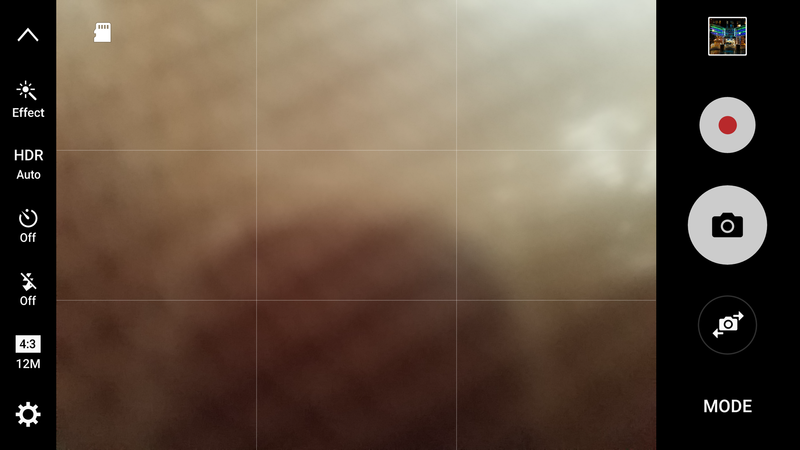 galaxy-s7-edge-camera-interface-01_0.png