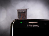 samsung-galaxy-s7-edge-product-hero-12.jpg