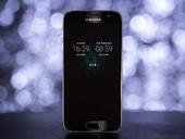 samsung-galaxy-s7-edge-product-hero-8.jpg