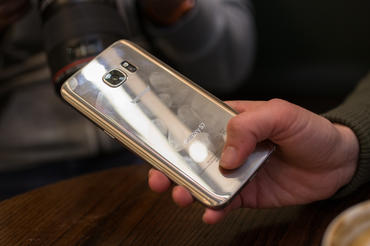 samsung-galaxy-s7-edge-out-about-8.jpg