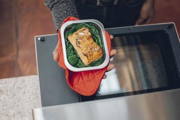 cooked-salmon.jpg