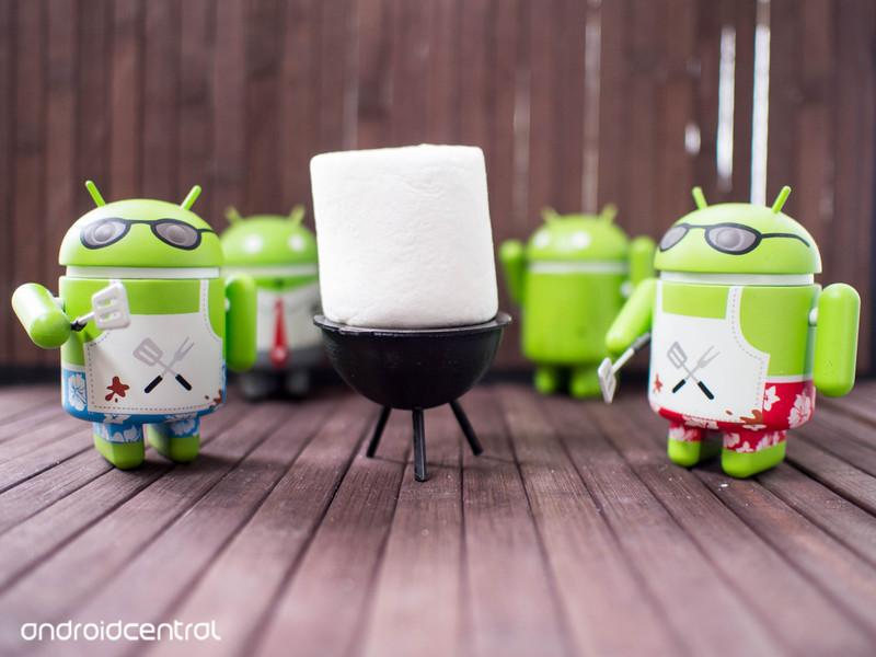 marshmallow-bbq.jpg?itok=Dp7xC6d4