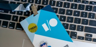 Google I/O 2016 registrations are now open!
