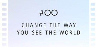 Huawei plans to 'change the way you see the world' next month in London