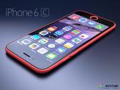 iphone6c2015.jpg
