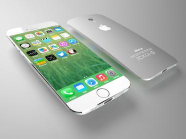 espanol-iphone6-rumorv3.jpg