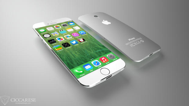 fd-iphone-7-concept-ciccarese.jpg