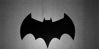First details of Telltale's episodic Batman game to be revealed on March 18