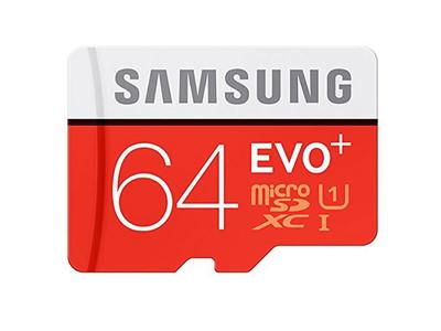 samsung-evo-plus-64gb.jpg?itok=GWhEBKrf