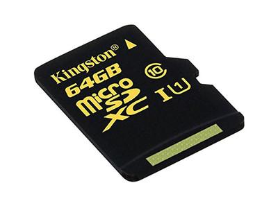 kingston-digital-64gb.jpg?itok=PXV-3epd