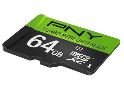 pny-turbo-64gb.jpg?itok=ZgfV2cu5