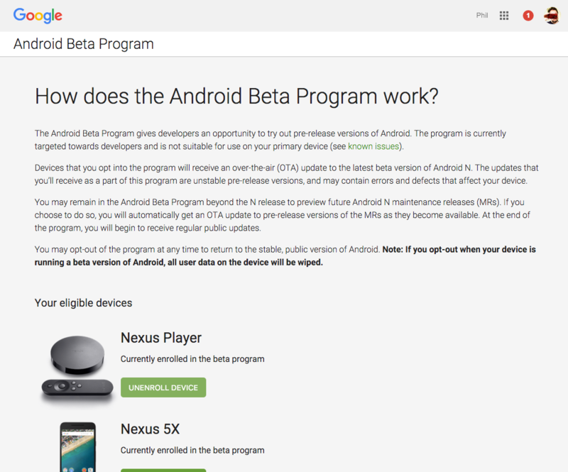 android-developer-beta-program.png?itok=