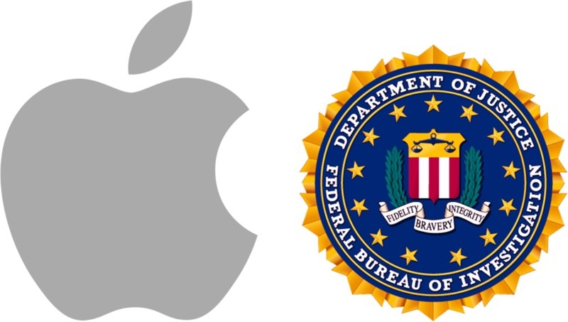 U S  Government Files Motion Asking Court to Deny Apple's Opposition