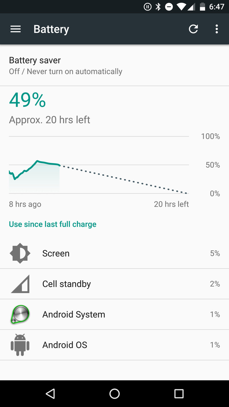 android-n-dev-preview-settings-menu-08.j