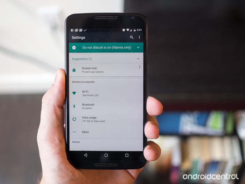 android-n-dev-preview-settings.jpg?itok=