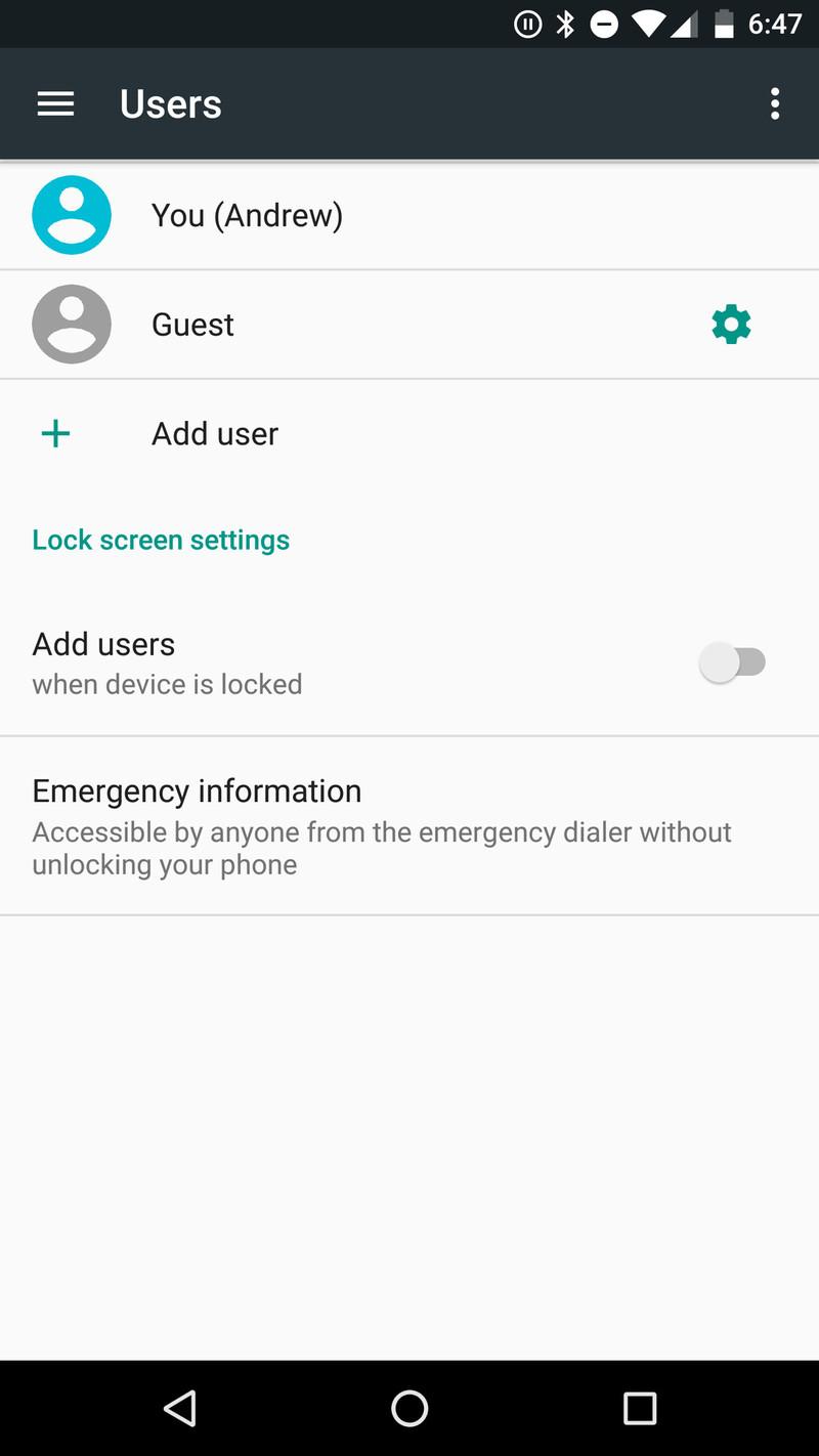 android-n-dev-preview-settings-menu-10.j