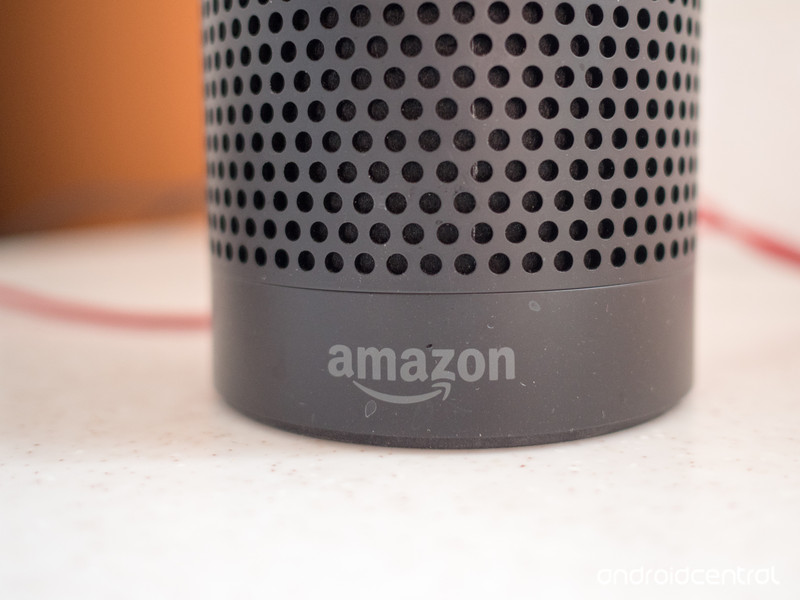 amazon-echo-column-3.jpg?itok=t9YE6iFI