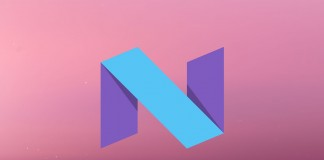 The Android N Developer Preview can wreck your Nexus — think before you act!