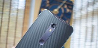 Snag a Moto X Pure Edition at up to $100 off from Motorola